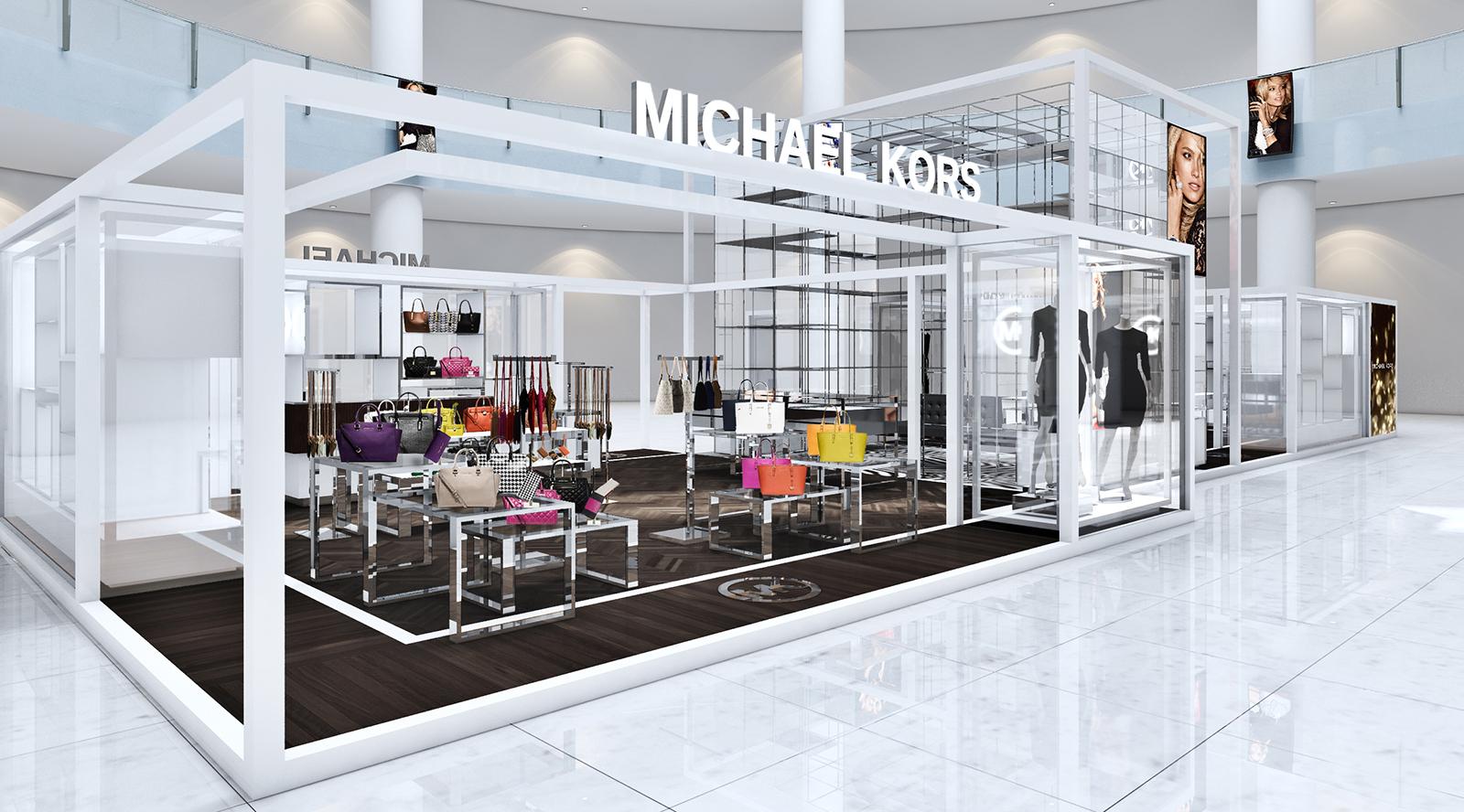 mall pop up incubators retail is detail. Black Bedroom Furniture Sets. Home Design Ideas