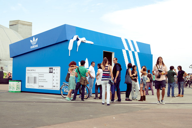 retail-is-detail_adidas-pop-up-store