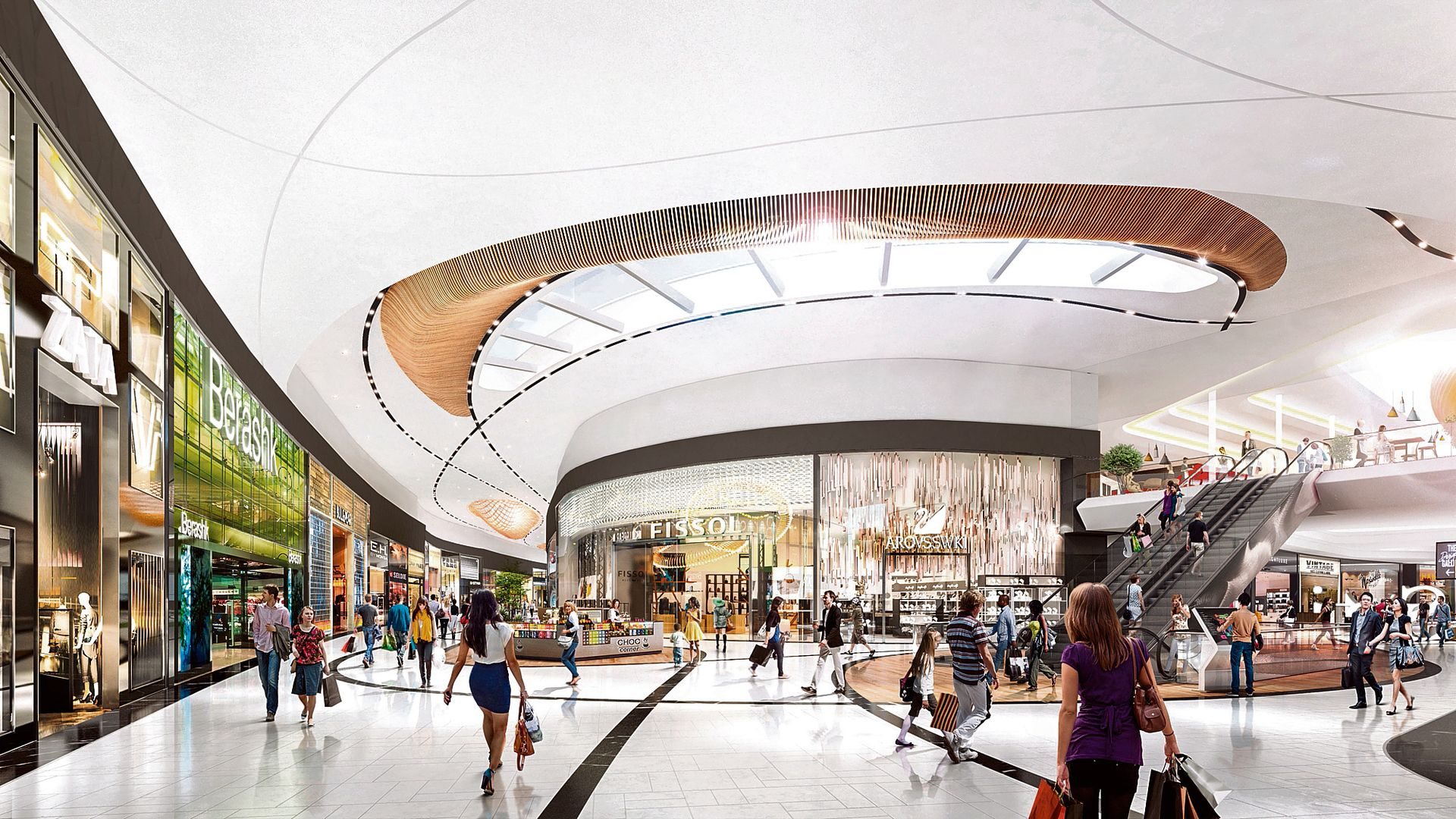 retail-is-detail_nrc-about-retail-success-of-mall-of-scandinavia-to-the-netherlands