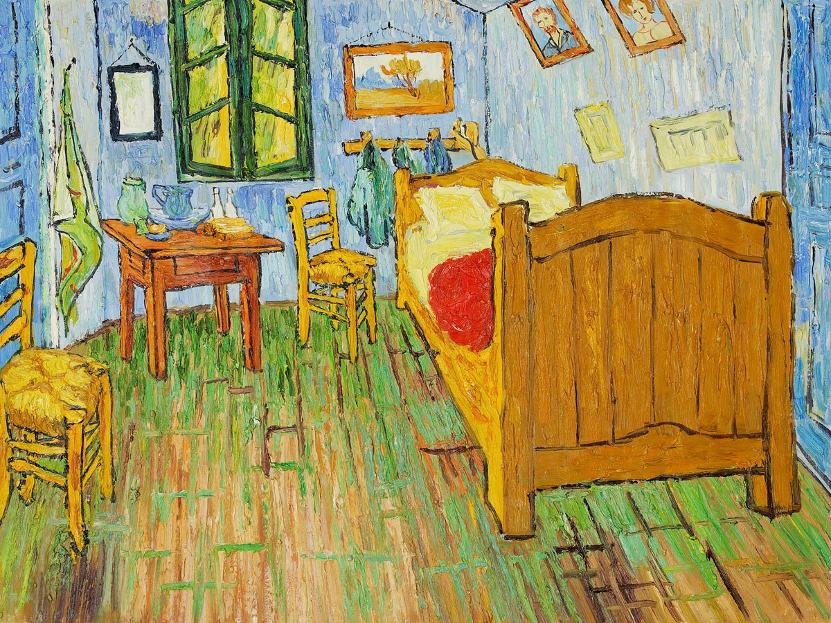 for-comparison-this-is-the-original-1889-painting-by-van-gogh-on-view-at-the-art-institute-of-chicago
