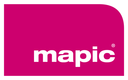 mapic-2016