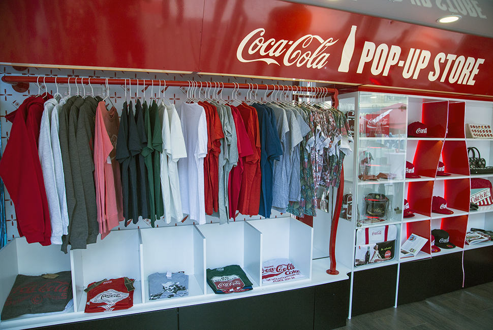 Retail_is_Detail_Hypsos_Popups-An-essential-part-of-the-modern-retail-strategy_Image credit Shutterstock