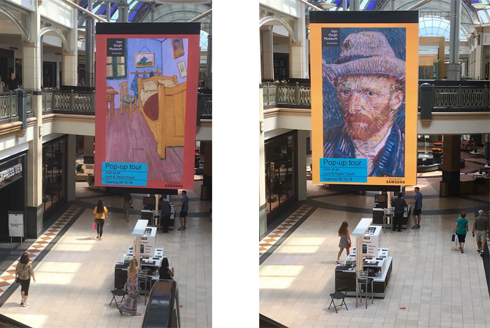 Van-Gogh-Pop-up-Tour-in-the-Prussia-Mall---Retail-is-Detail-02